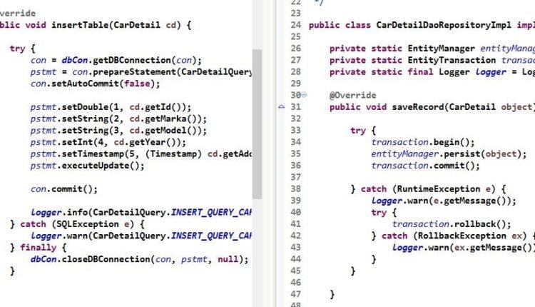 aop-code-cattering-tangling