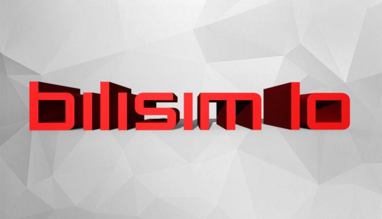 bilisimio – logo – 3d – v2 – red – 770 – 550