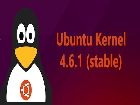 kernel-güncelleme-img