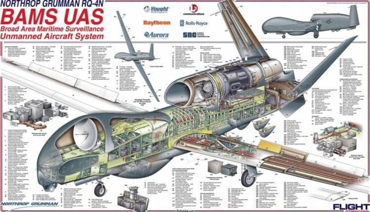 Amerika-Yapay-Zeka-Ordusu-Mu-Kuruyor-Resim-2