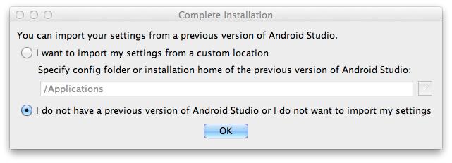 Android-Nedir-ve-Android-Studio-Kurulumu-AS1-Resim-3
