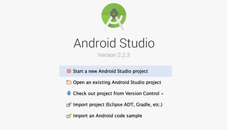 Android-Studio-Tanıma-ve-Virtual-Device-Kurulumu-AS2-Resim-2