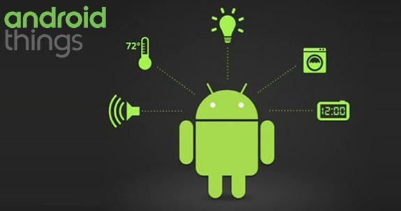 Android-Things-Nedir-Resim-2