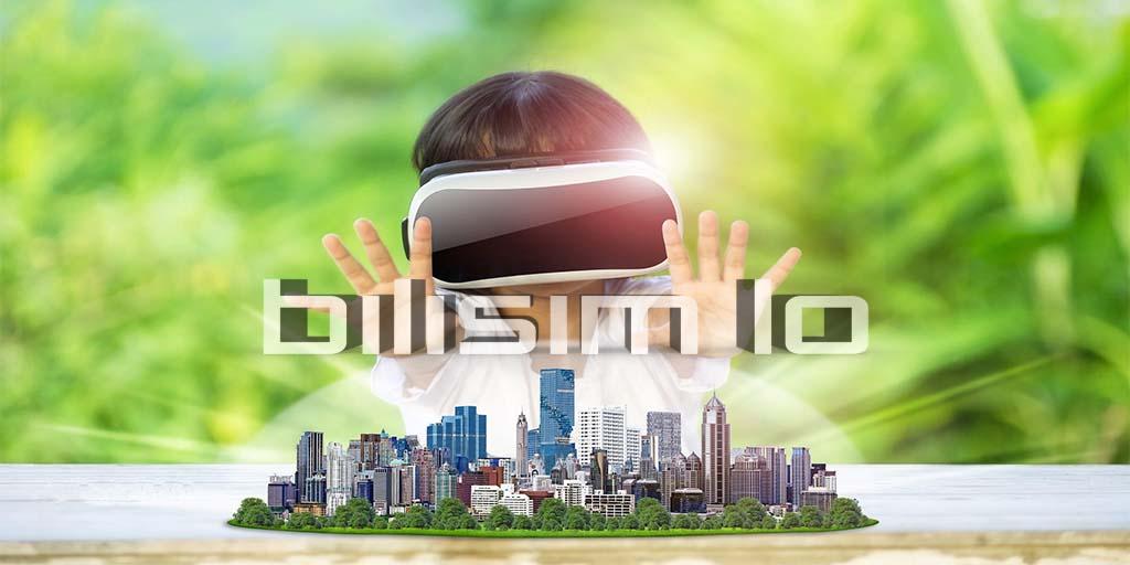 Yazılım, Mobil, Big Data, Yapay Zeka, Machine Learning, Bilim, Teknoloji, Haber, Makale, Tool, Tutorial, Video ve Etkinlik paylaşım platformu