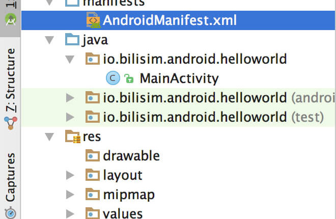 Hello-World-ve-Android-Studio-1-AS3-Resim-3