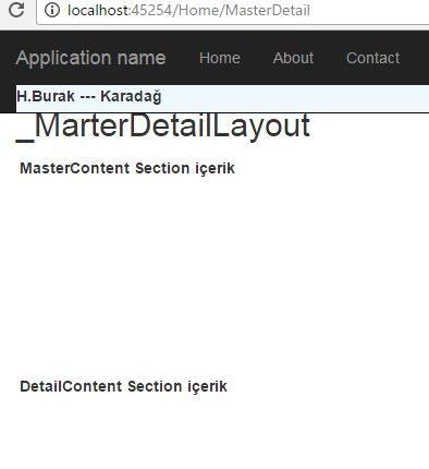 MVC_MasterDetailPage