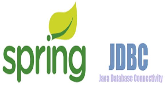jdbc template in spring - spring jdbctemplate kullan m bili im io yaz l m