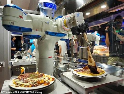 yemek-robot-img
