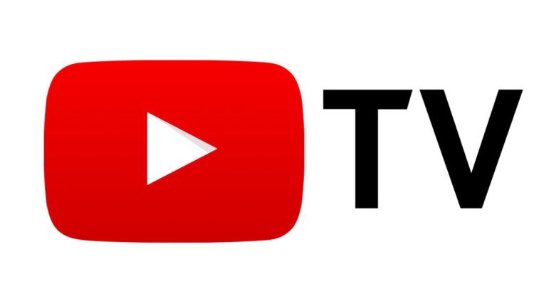 Artık TV yok, YouTube TV var! Resim 1