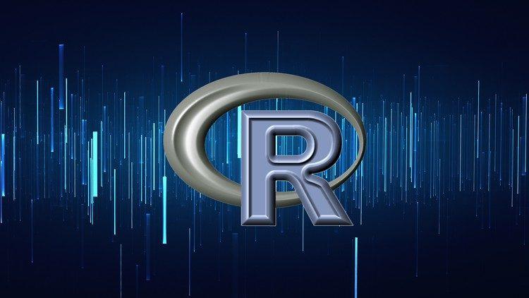 R Programlama Dili Veri Görselleştirme ve Datamining