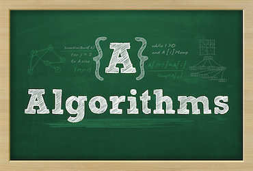 algorithms-symbol