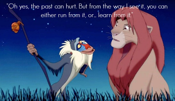 lion-king-quote-the-past-11