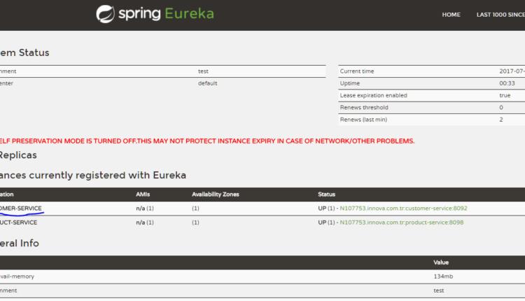 spring-eureka-3