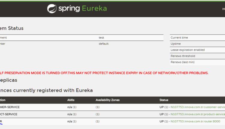 spring-eureka-4