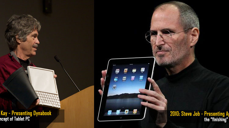 Alan_Kay_and_the_prototype_of_Dynabook_versus_Steve_Job_Apple_iPad