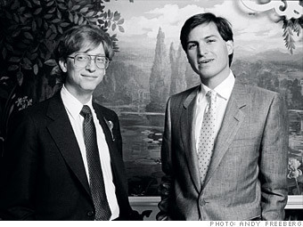 steve_jobs_bill_gates