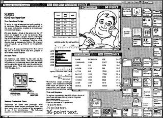 xerox_desktop