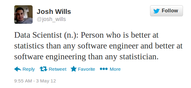 josh_wills_tweet