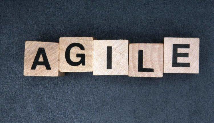 agile-750×450
