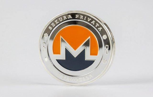 monero-logo1