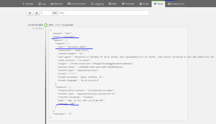 trace_springboot_admin