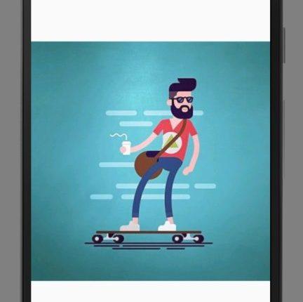 android-glide-kullanımı1