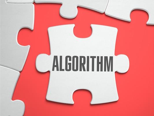 algorithm-piece