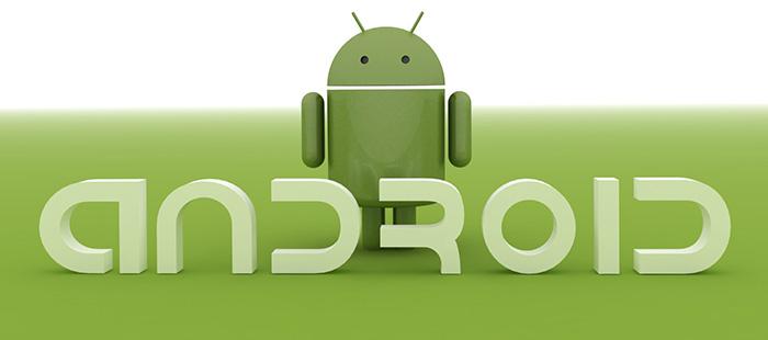 bilisim io android
