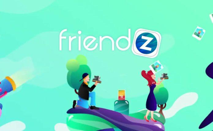 Friendz-FDZ-696×449