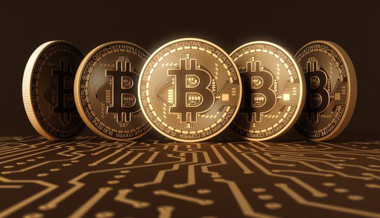 Yatırım Aracı Olarak Cryptocurrency ve Yatırım Alt Yapısı