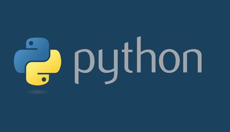 python-logo-3.6