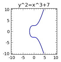 elliptic_curve_small