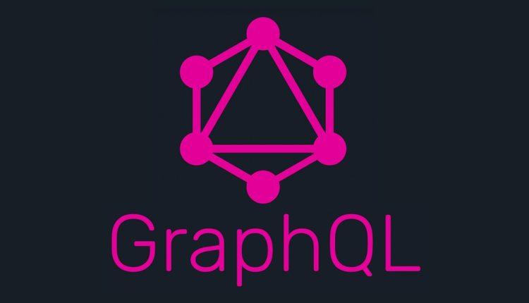 graphQLKapak