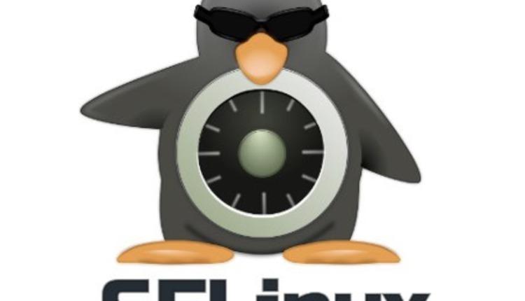SELinux Nedir ve Centos 7′ de Nasıl Kapatılır ?